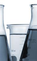 Taches pigmentaires : Intensif Vitamine C