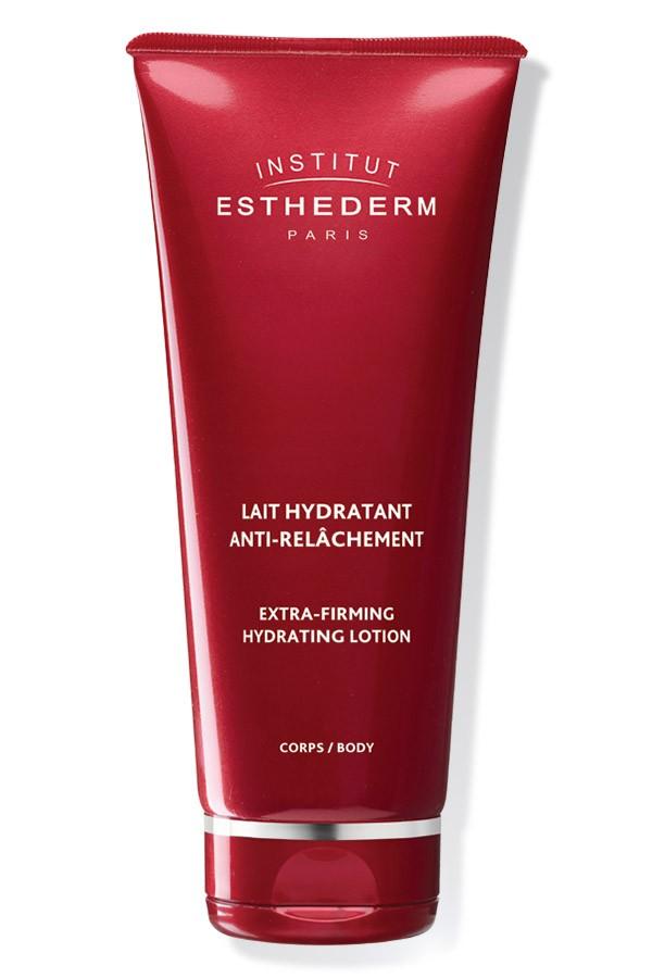 LAIT HYDRATANT ANTI-RELACHEMENT - 200 ml