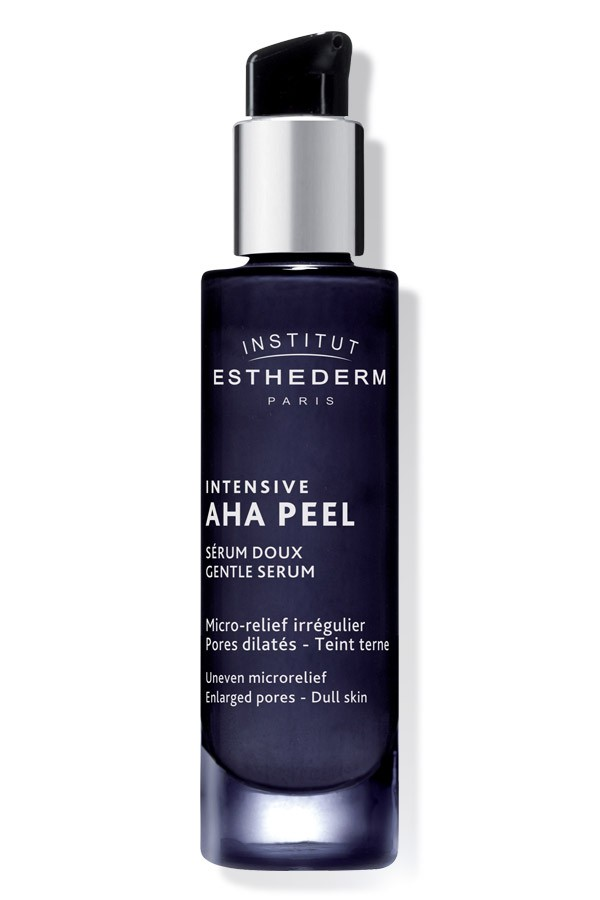 SERUM DOUX INTENSIVE AHA PEEL