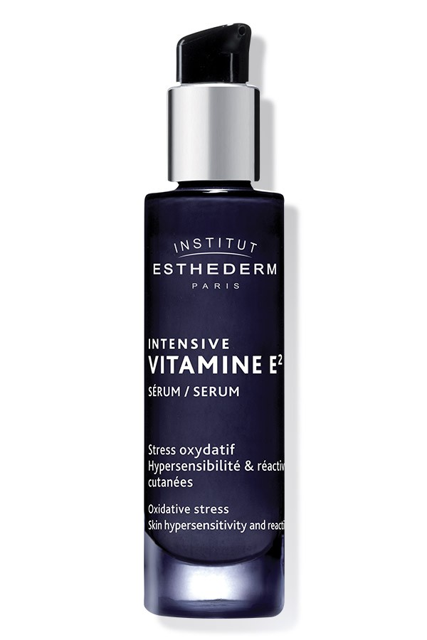 SERUM INTENSIVE VITAMINE E²