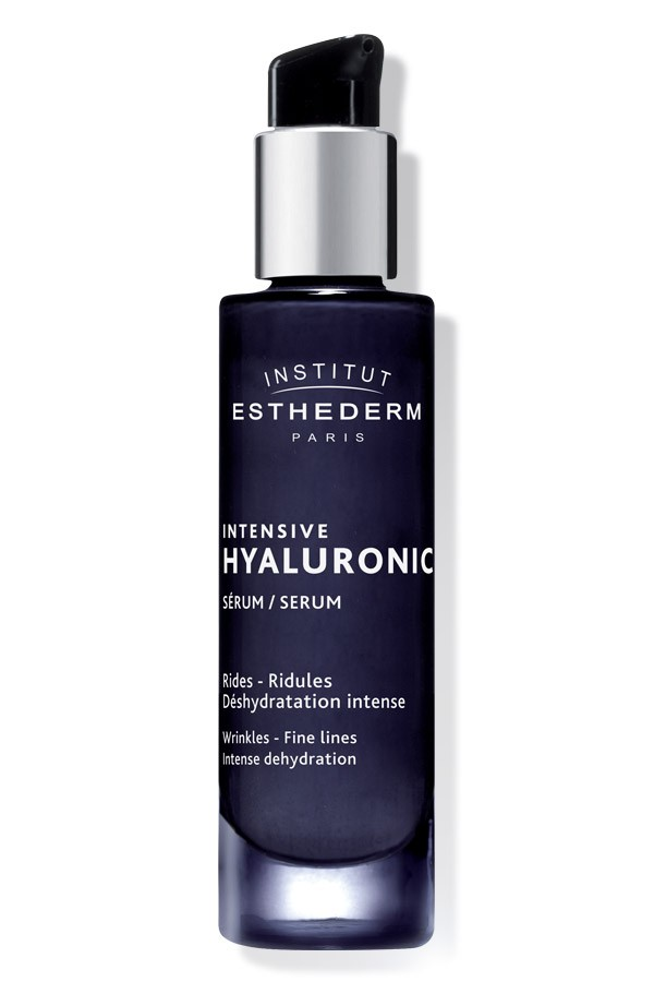 SÉRUM INTENSIVE HYALURONIC