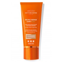 BRONZ REPAIR SUNKISSED SOLEIL FORT