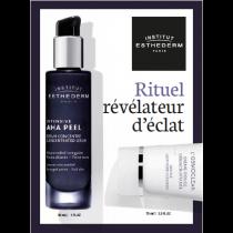 RITUEL RÉVÉLATEUR D'ÉCLAT