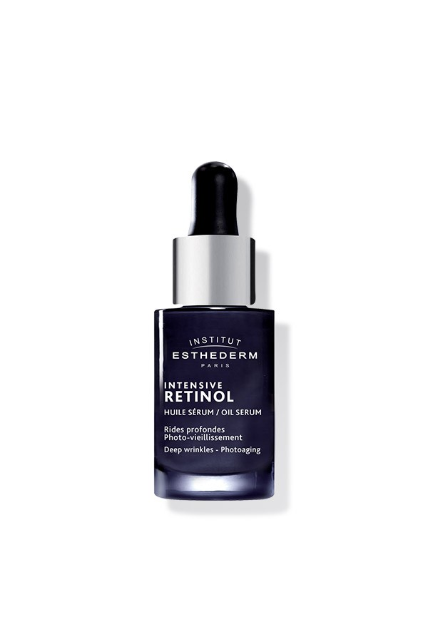SERUM INTENSIVE RETINOL