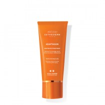 FACE CREAM MODERATE SUN