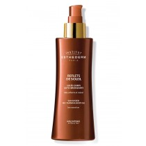 gelee corps auto bronzant intense Esthederm