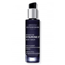 INTENSIVE VITAMIN E² SERUM