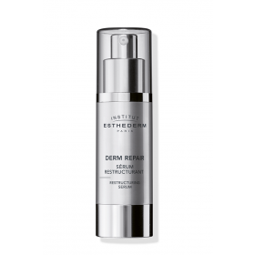 DERM REPAIR SERUM