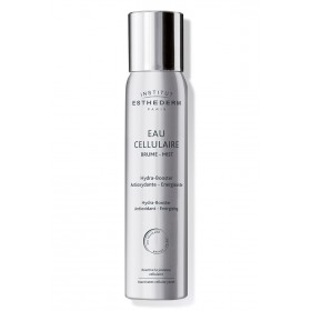 CELLULAR WATER MIST 100ML