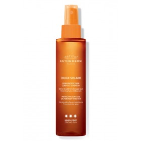 SUNCARE OIL STRONG SUN