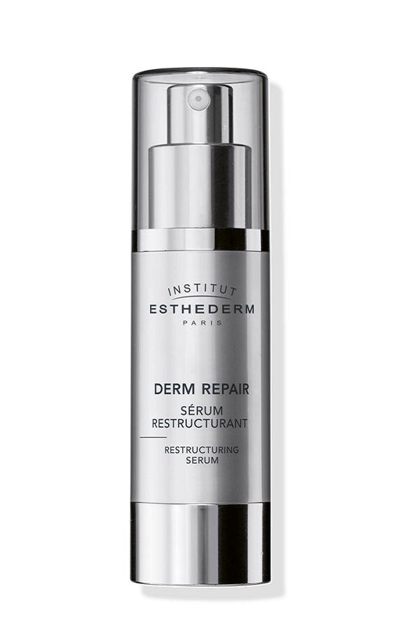 SÉRUM DERM REPAIR