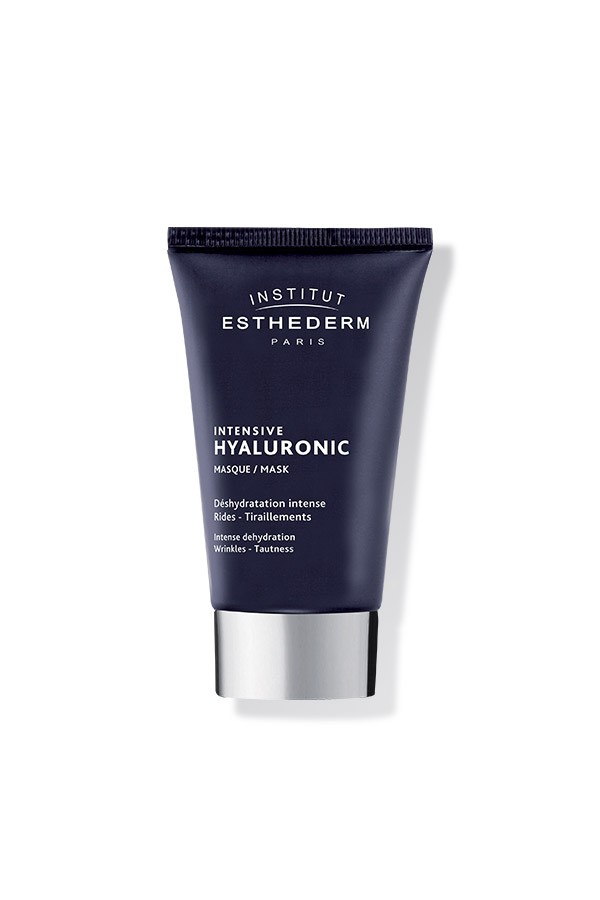 MASQUE INTENSIVE HYALURONIC