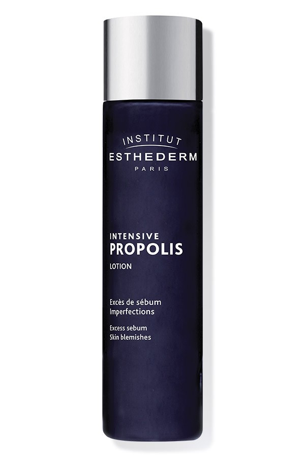 LOTION INTENSIVE PROPOLIS