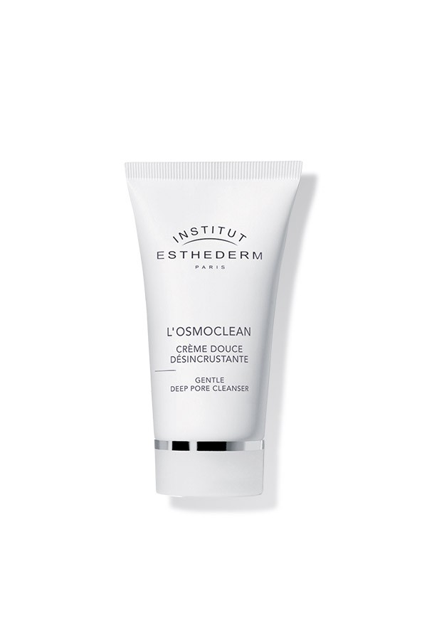 esthederm osmoclean