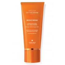 Bronz Repair crema facial antiarrugas sol Suave / bronz repair créme bronzante anti-rides soleil doux