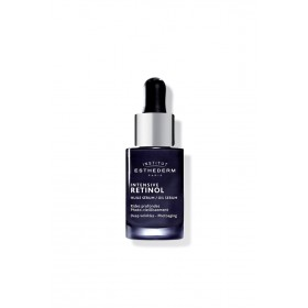INTENSIVO RETINOL SÉRUM
