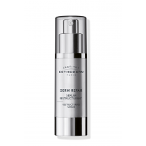 DERM REPAIR SERUM RESTRUCTURANT