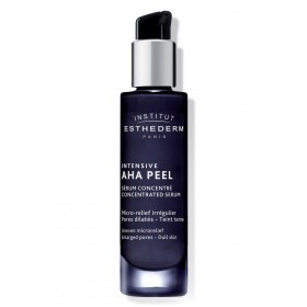 SERUM CONCENTRE INTENSIVE AHA PEEL