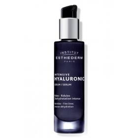 SERUM INTENSIVE  HYALURONIC®