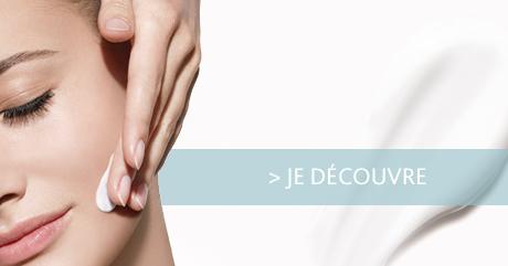 Soin Osmoclean Douceur - Découverte Eclat