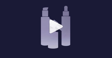 Collection Intensive en vidéo