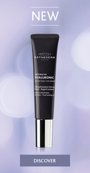 Intensive Hyaluronic Eye Serum
