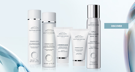 Adopt your anti-pollution cleansing routine