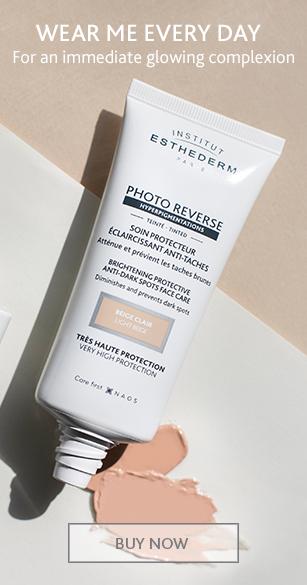 Institut Esthederm Photo Reverse Tinted Beige