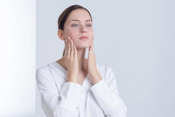 Skincoachs - Experts de la peau