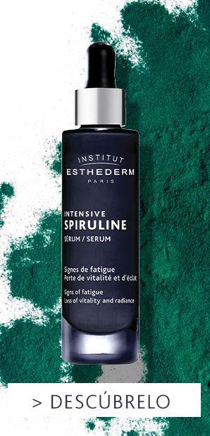 intensivo-espirulina-serum