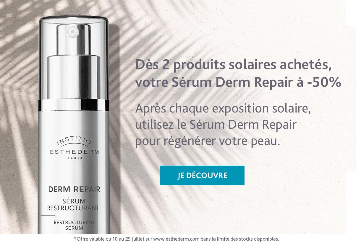 Offre Derm Repair