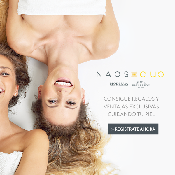 NAOS Club