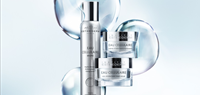 L'Eau cellulaire d'Institut Esthederm